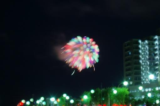IMGP3104_01.JPG