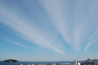 landscape_003.JPG
